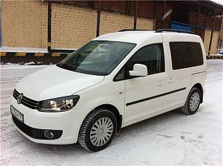 Caddy2.0 TDI,Comfortline,белый.-33f5c1dd9103.jpg
