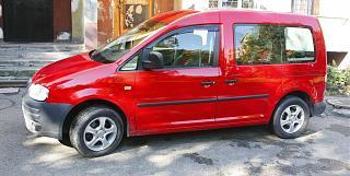 VW Caddy 1.4 BUD 2009 - история апгрейда-_mg_1256-1111.jpg