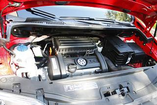 VW Caddy 1.4 BUD 2009 - история апгрейда-_mg_1274.jpg