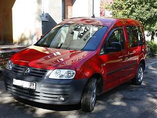 VW Caddy 1.4 BUD 2009 - история апгрейда-_mg_125511.jpg