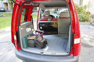 VW Caddy 1.4 BUD 2009 - история апгрейда-_mg_1261111.jpg