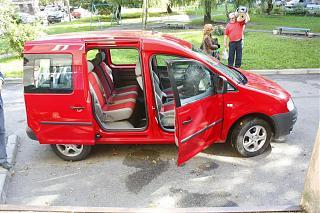 VW Caddy 1.4 BUD 2009 - история апгрейда-_mg_1273.jpg