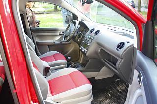VW Caddy 1.4 BUD 2009 - история апгрейда-_mg_1269.jpg