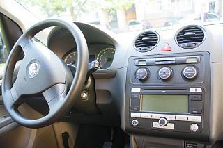 VW Caddy 1.4 BUD 2009 - история апгрейда-_mg_1270.jpg