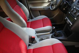 VW Caddy 1.4 BUD 2009 - история апгрейда-_mg_1272.jpg