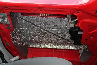 VW Caddy 1.4 BUD 2009 - история апгрейда-img_1238.jpg