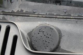VW Caddy 1.4 BUD 2009 - история апгрейда-img_1086.jpg