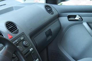 VW Caddy 1.4 BUD 2009 - история апгрейда-img_0664.jpg