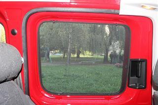 VW Caddy 1.4 BUD 2009 - история апгрейда-img_0676.jpg