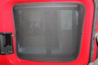 VW Caddy 1.4 BUD 2009 - история апгрейда-img_0679.jpg