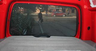 VW Caddy 1.4 BUD 2009 - история апгрейда-img_0681.jpg
