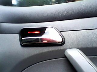 VW Caddy 1.4 BUD 2009 - история апгрейда-img_20130203_203453.jpg