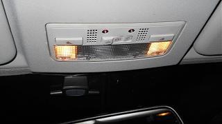 VW Caddy 1.4 BUD 2009 - история апгрейда-dscn2712.jpg