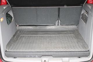 VW Caddy 1.4 BUD 2009 - история апгрейда-img_1141.jpg