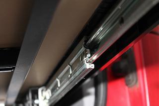 VW Caddy 1.4 BUD 2009 - история апгрейда-img_1137.jpg