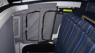 Подвесные сумки в багажное отделение.-dsc_0149.jpg