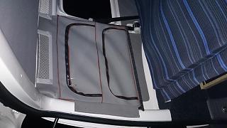 Подвесные сумки в багажное отделение.-dsc_0148.jpg
