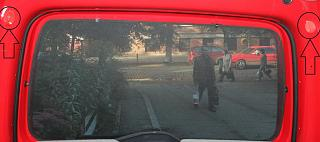 VW Caddy 1.4 BUD 2009 - история апгрейда-img_0682.jpg