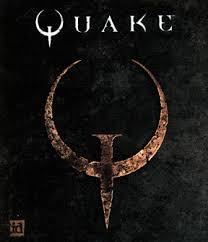 Название: quake.jpg Просмотров: 263  Размер: 5.7 Кб
