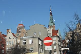 Поездка в Польшу-img_1197.jpg