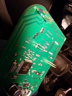 Круиз-контроль-cam00502.jpg