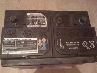 Аккумулятор на кадди-img_0994.jpg