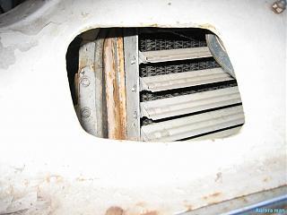 Можно ли закрыть облицовку радиатора на зиму-69088681.jpg
