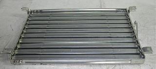 Можно ли закрыть облицовку радиатора на зиму-47552.jpg