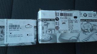Задние тормозные колодки-imag0038.jpg