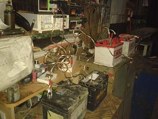 Аккумулятор на кадди-foto-0108.jpg