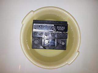Аккумулятор на кадди-20140131_195517.jpg