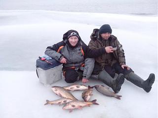 Рыбалка-img_20140104_162033.jpg