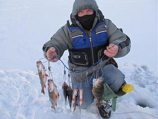 Рыбалка-img_3181.jpg