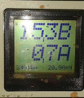 Аккумулятор на кадди-foto-0111.jpg