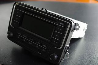 RCD30 - RCD 220 - RCD-320 - RCN-320-2.jpg