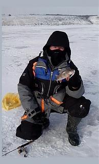 Рыбалка-22.jpg