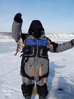 Рыбалка-3.jpg