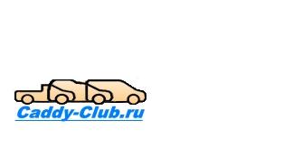 Клубная атрибутика-logo-3.jpg
