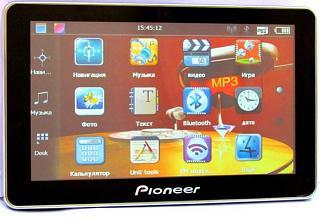 Выбор навигатора для авто-2.jpg