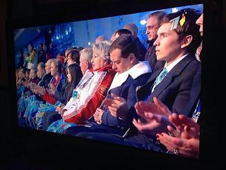 Олимпиада в Сочи-bf5dzbqiuaazicw.jpg