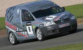 Фото Caddy для главной-volkswagen-caddy-tdi-02.jpg