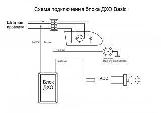 Установка ДХО (дневные ходовые огни), отчет.-drl_basic.jpg
