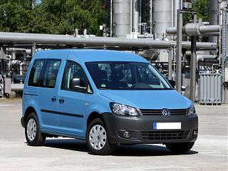 Фото Caddy для главной-volkswagen-caddy-life-bifuel-2011-photo