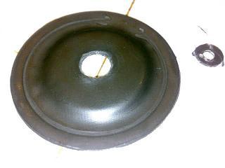 [EcoFuel] Обслуживание и ремонт ГБО в VW CADDY EcoFuel-23022012508.jpg