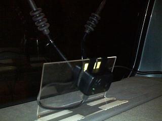 ТВ и крышка ящичка-anten-640x480-.jpg