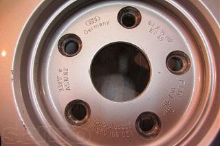 Выбор легкосплавных дисков-116974045_7_644x461_kovanye-diski-audi