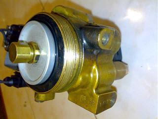 [EcoFuel] Обслуживание и ремонт ГБО в VW CADDY EcoFuel-23022012514.jpg