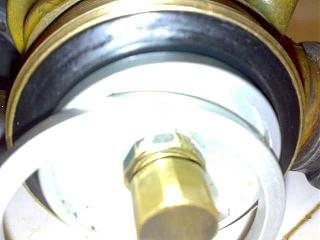 [EcoFuel] Обслуживание и ремонт ГБО в VW CADDY EcoFuel-23022012518.jpg