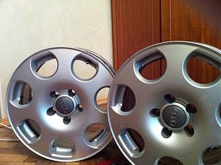 Выбор легкосплавных дисков-prodam-diski-audioriginal-r16-d594