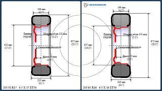 Аллигатор CrossCaddy 2.0TDi 4 motion-165_1432501_2054321031_165_1406501_2054061331_1_270_0_.jpg